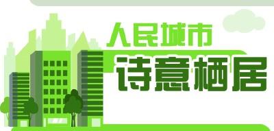 刘行码头变身大型影视特效基地还将打造成生态景观、现代商务、旅游服务为一体的滨江功能区