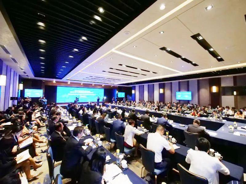 73位驻华大使和领事官员集中到访海南