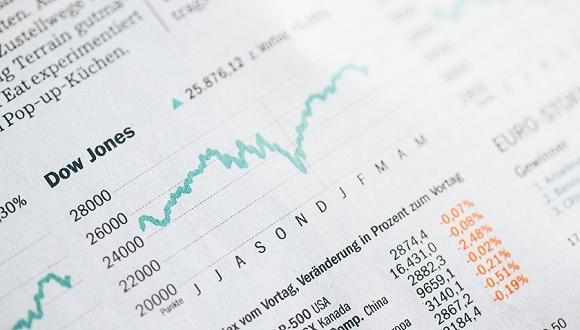 腾讯二季度游戏收入越涨越猛,但能让股价突破600港元吗?