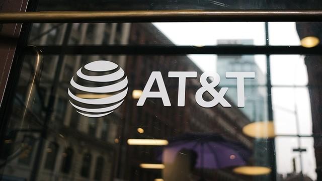 美国三大运营商争夺5G独立组网地位