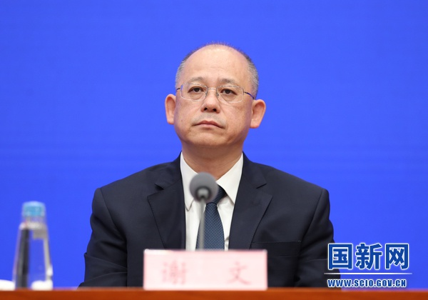 商务部:前7月民营企业出口增长6.4% 成为外贸稳定器
