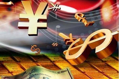法定数字货币元年到来 全球CBDC最新动态汇总