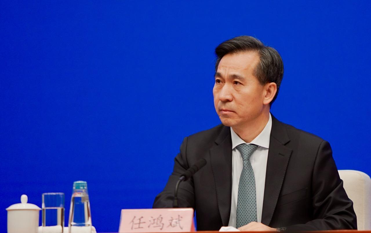 美国制裁香港对中国外贸有何影响