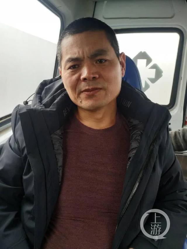 无罪被羁押16年 吴春红对262万国家赔偿决定申请复议