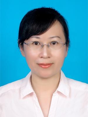 为边境教育播撒希望——记广西民族师范学院附属第二小学教师陈留