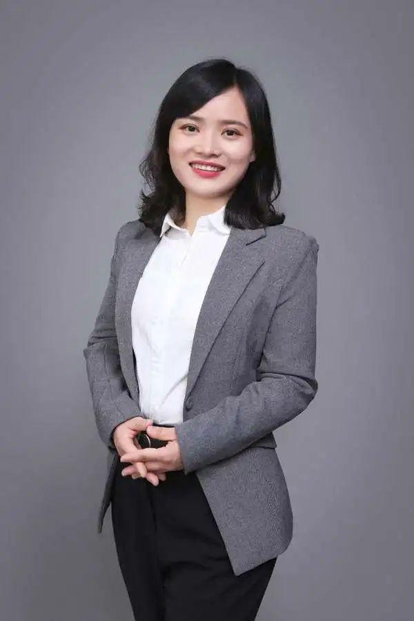 南京农业大学三位教授入选2020年江苏特聘教授