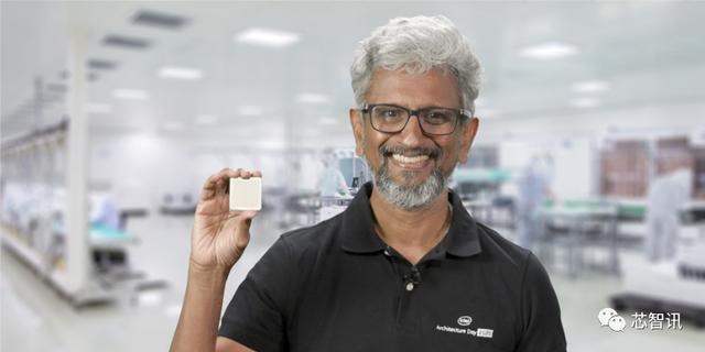 SuperFin晶体管技术加持 英特尔新一代10nm可媲美台积电5nm?