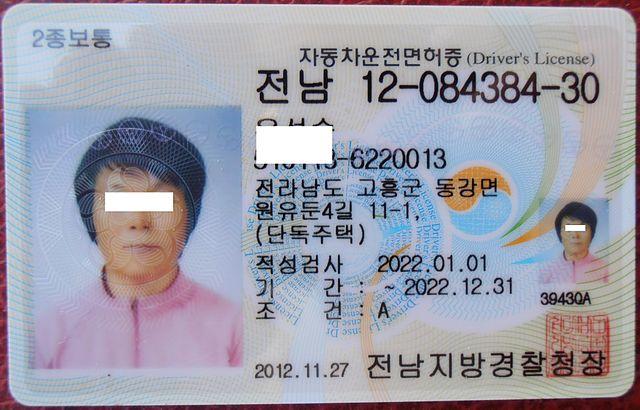 五月启动后 已有百万韩国人申领