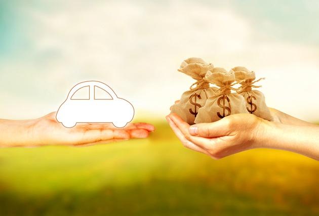 """新造车企业""""哭穷""""记:背后是资金情况和资本市场的变化"""