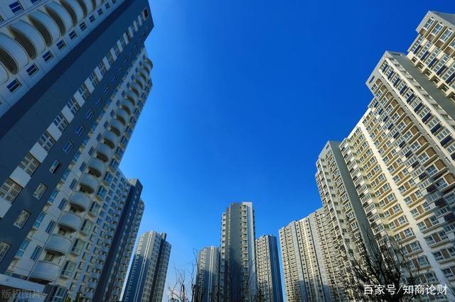 千亿房企巨头负债270亿,董事长成失信执行人,购房者为其买单?