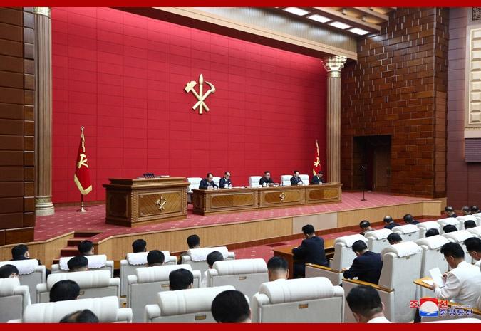 朝鲜解除对开城地区封锁