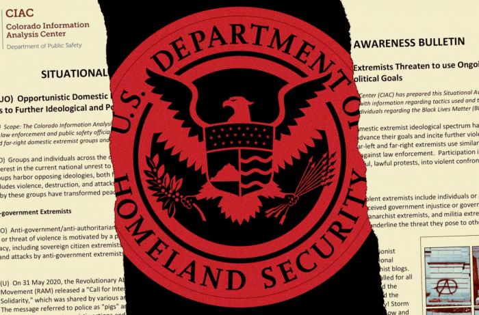 文件显示美国将DDS视为 黑客犯罪组织