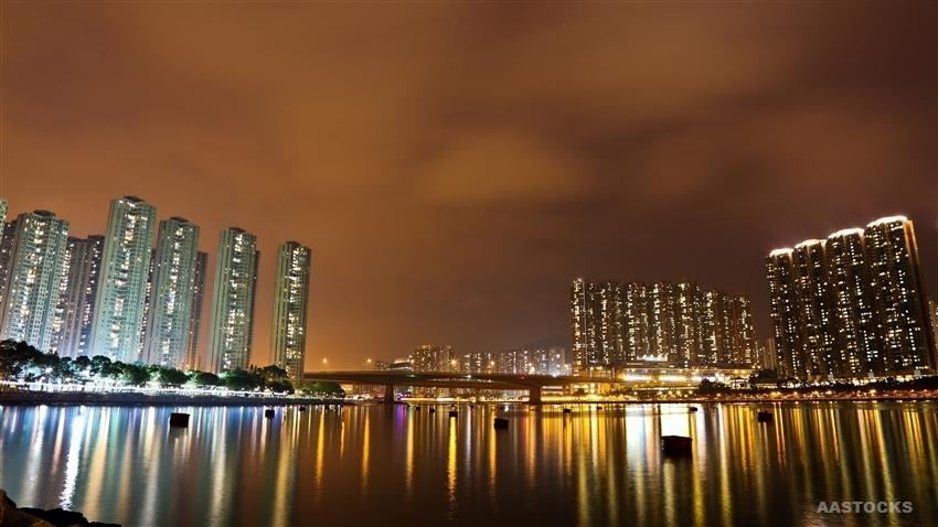 中国波顿(03318.HK)指卖方违不竞争承诺条款 提索偿