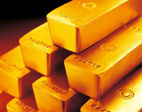 一路暴涨的黄金突然下跌!创7年以来最大跌幅,黄金市场怎么了?