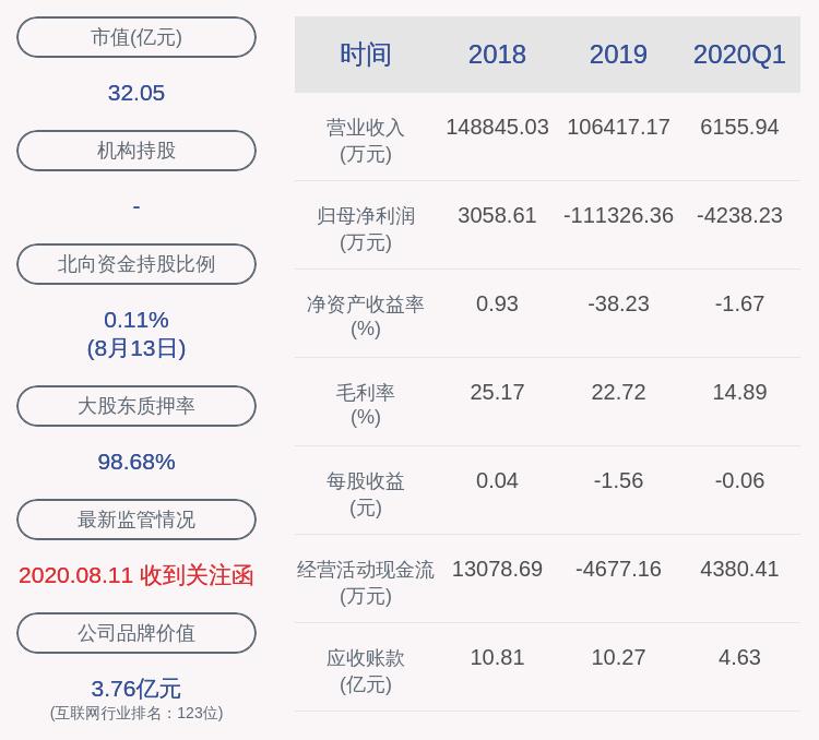 交易异动!恒泰艾普:近3个交易日上涨21.62%,不存在未披露的重大事项