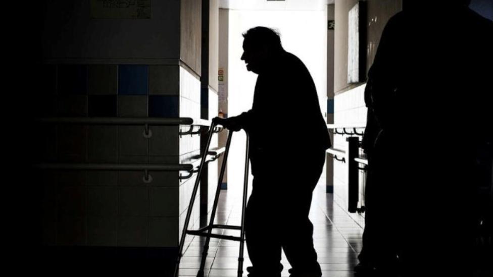 葡萄牙一养老院新冠肺炎感染人数上升至86例
