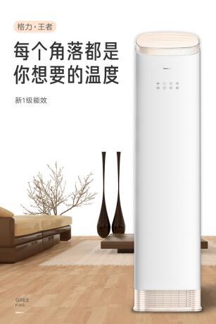http://www.k2summit.cn/qichexiaofei/2860613.html