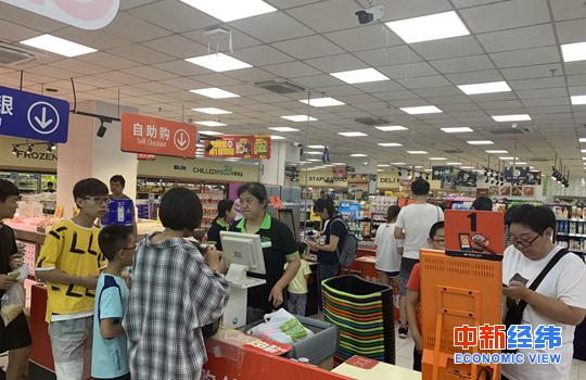 http://www.liuyubo.com/zhengwu/3252012.html