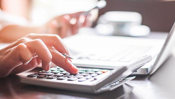 温州样本:利率最高限对私人间借贷影响几乎为零,冲击在他处