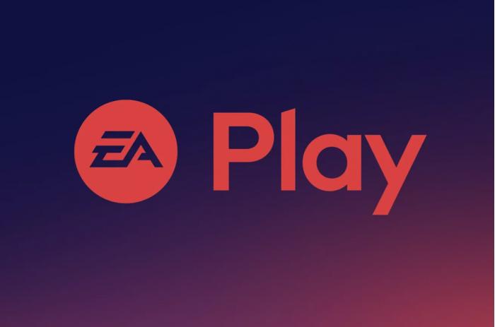 EA Access和Origin Access合并到新的EA Play旗下
