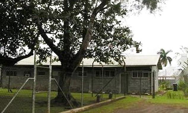 巴布亚新几内亚发生大规模越狱 11人被击毙30余人在逃