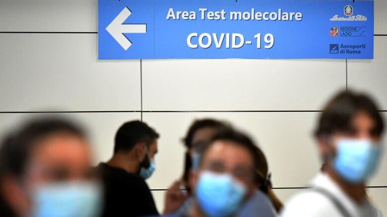 数读8月16日全球疫情:全球日增确诊超22万例 累计逾2179万例 美国新增逾3.8万例