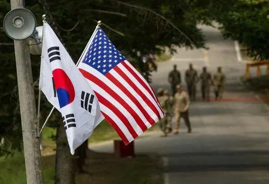 补壹刀:劝韩国一句,航母还是别造了吧!