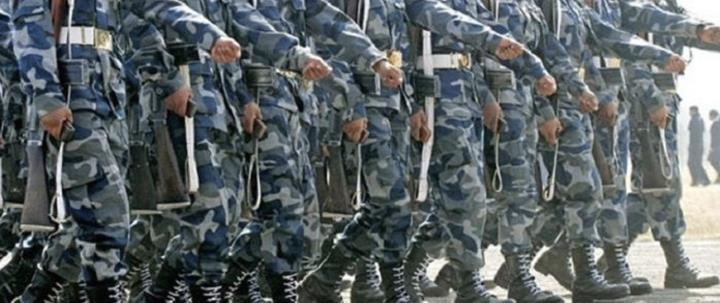 △图片来源:尼泊尔国家电视台