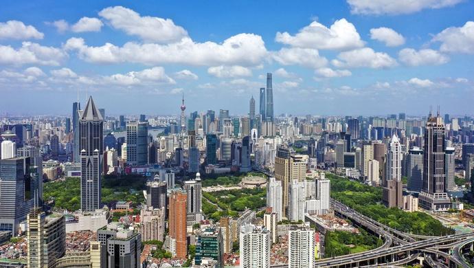 上海市人大常委会会议表决通过人事任免事项,龚正列席,蒋卓庆主持