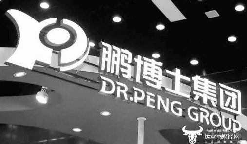 http://www.21gdl.com/guangdongxinwen/351768.html