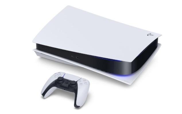 PS5多款游戏封面和售价曝光 看哪