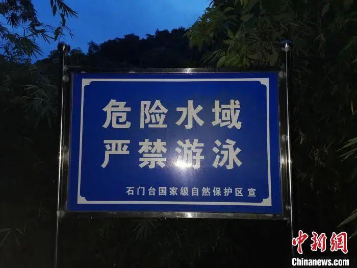 http://www.liuyubo.com/shehui/3290970.html