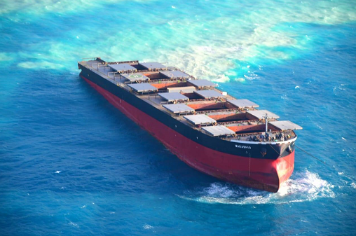 毛里求斯政府将为受漏油污染影响的渔民发放补贴