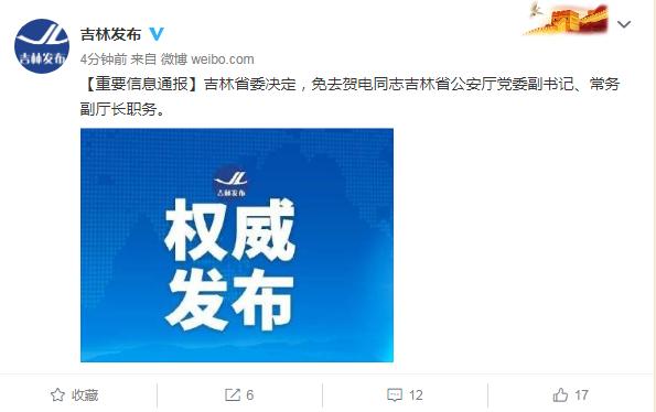 http://www.weixinrensheng.com/qichekong/2231622.html