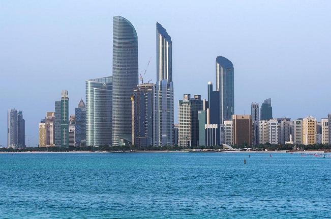 """《【超越app注册】""""债台高筑"""" 中东海湾国家2020年财政赤字将超1800亿元》"""