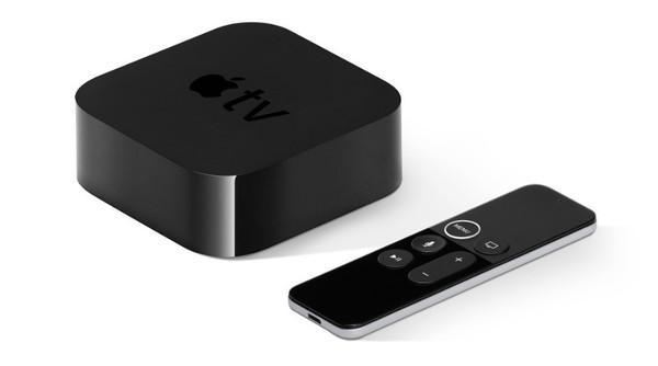 《【摩登4平台注册网址】苹果要推游戏控制器?将与Playstation和Xbox竞争》
