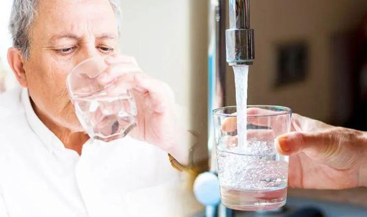 为什么只有中国人爱喝热水?