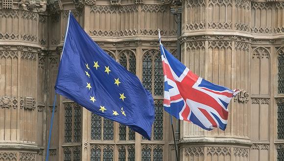 只剩两个月,英国脱欧新一轮贸易谈判毫无进展