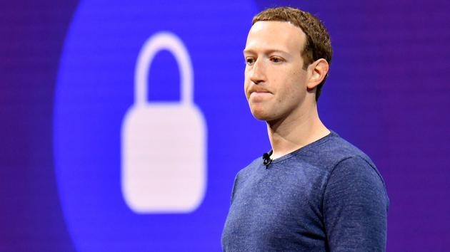 "Facebook 质询 FTC:如何避免另一家 ""剑桥分析""的出现"