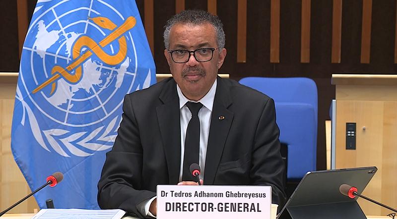 刚果(金)赤道省已确诊100例埃博拉病例,死亡43例