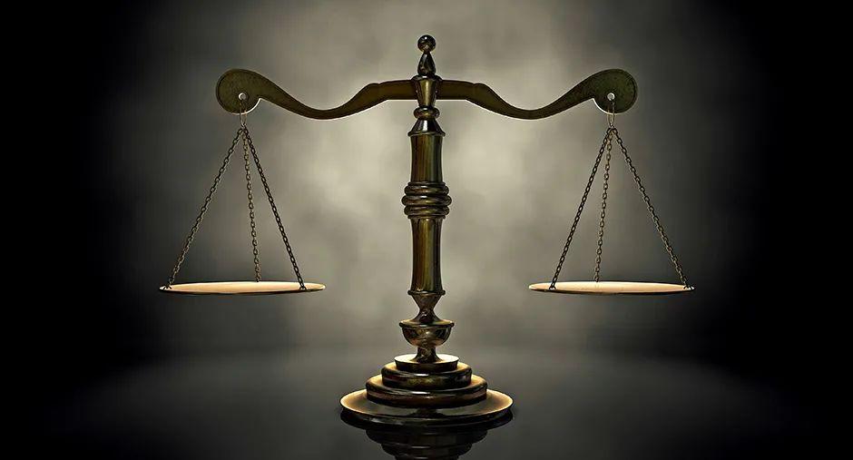多地政法系统出现塌方式腐败 更大的整顿风暴将来临
