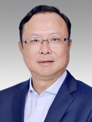"""上海市市管干部任职前公示 两名""""80后""""拟任地区政府副职"""