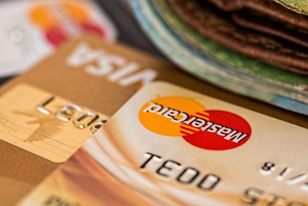 包商银行破产如何成为中小银行风险处置的样本?