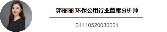 【天风Morning Call】晨会集萃20200825