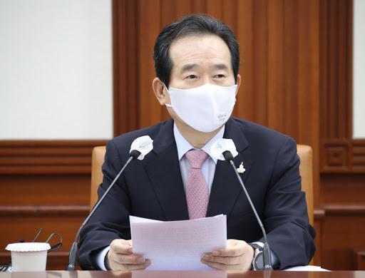 韩国上万医生罢工 韩总理:不能拿病人生命要挟