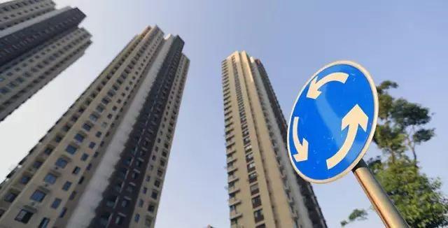 朱�F基之子朱云来有话说:花高价买的房子,将来可能卖不出去