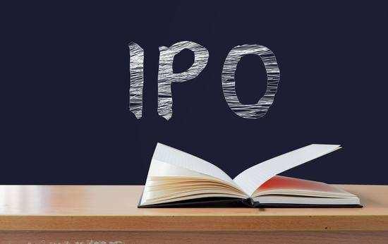 商络电子IPO解禁压力大 京东方等大客户面临流失风险