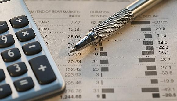 净利增长但股票质押雷声未停 东方证券上半年计提资产减值近13亿