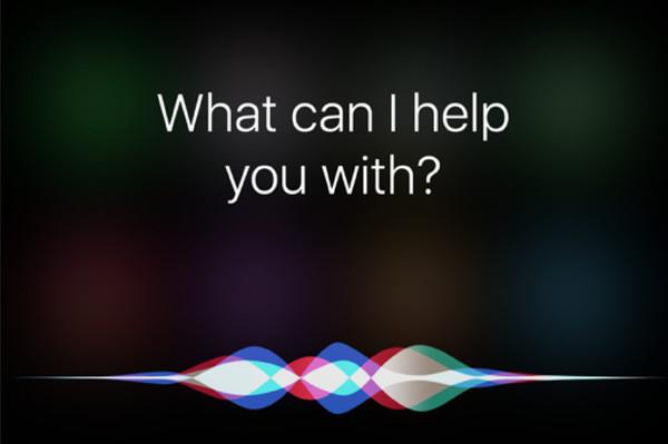 苹果也要做搜索?Siri与Spotlight将削弱谷歌的搜索控制