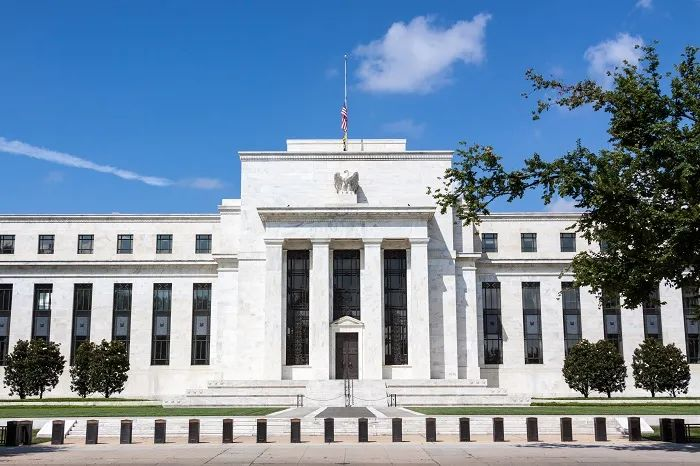 专题 | 美联储政策框架里程碑式调整 预示未来政策收紧将更晚也更慢